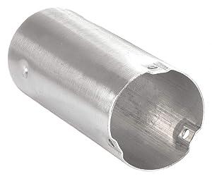 Nozzle Shield