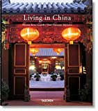 ISBN: 3836534983 - Living in China