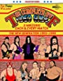 The Complete WWF Video Guide, Vol. 3: The New Generation (1993-1996)