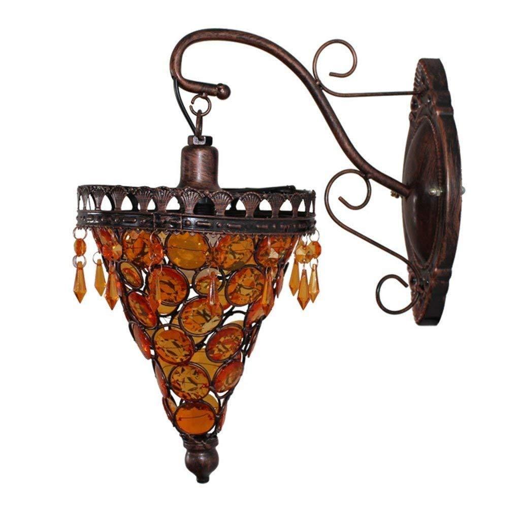 Lampes Culture hydroponique JI Gyy Accueil Hôtel Éclairage Gracieux ...