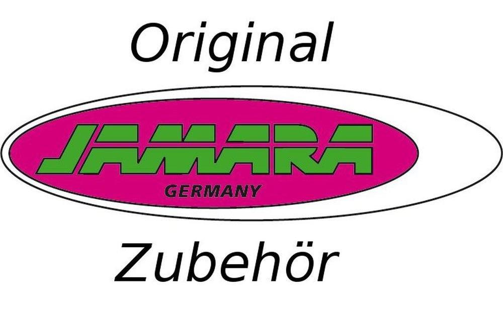 Jamara jamara061182 2,4 GHz FCX6 FCX6 FCX6 Empfänger 5cdef8