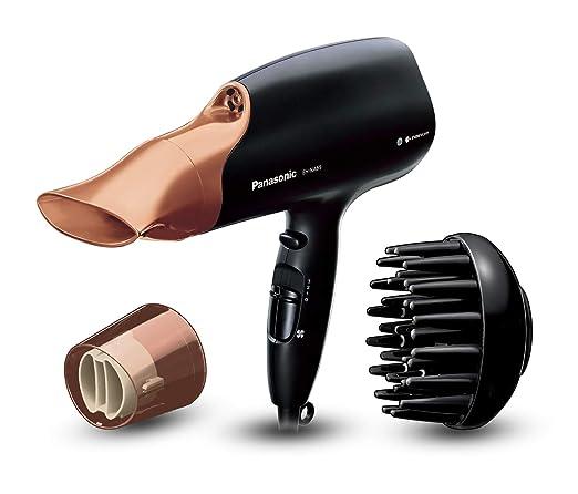Panasonic EH-NA65CN Rose Gold Hair Dryer with Nanoe technology-Best-Popular-Product
