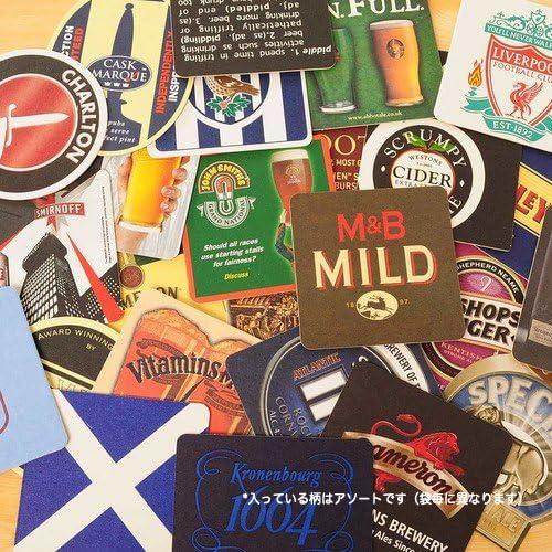 Coasters 10 Holsten Export Strong Lager Beer Mats FREE UK P+P ..............