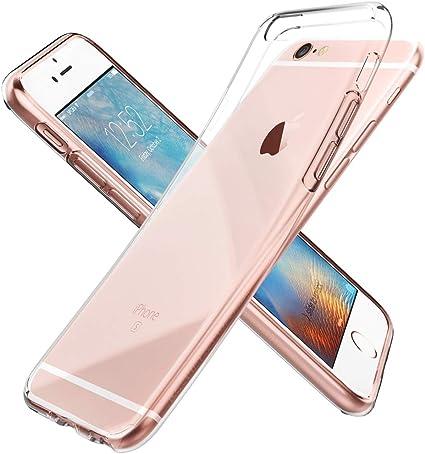 spigen cover iphone 6