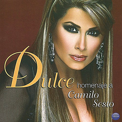 Various artists Stream or buy for $11.49 · Homenaje a Camilo Sesto