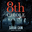 The 8th Circle: A Danny Ryan Thriller, Book 1 Audiobook by Sarah Cain Narrated by Ray Chase