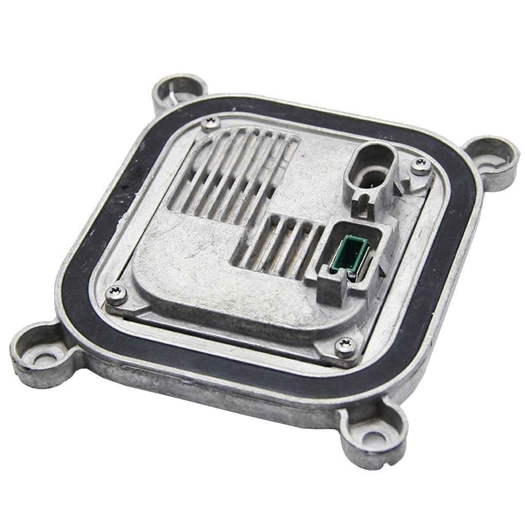 Egal Xenon HID Headlight Ballast for Ford F150 2009-2014 for Lincoln MKS 2009-2014 Xenon Ballast 8A5Z13C170A
