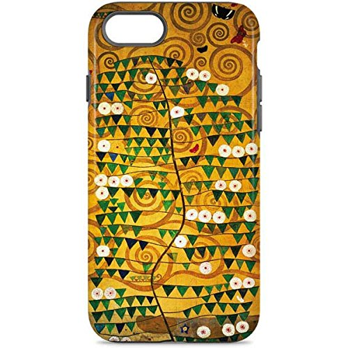 iphone 8 case klimt
