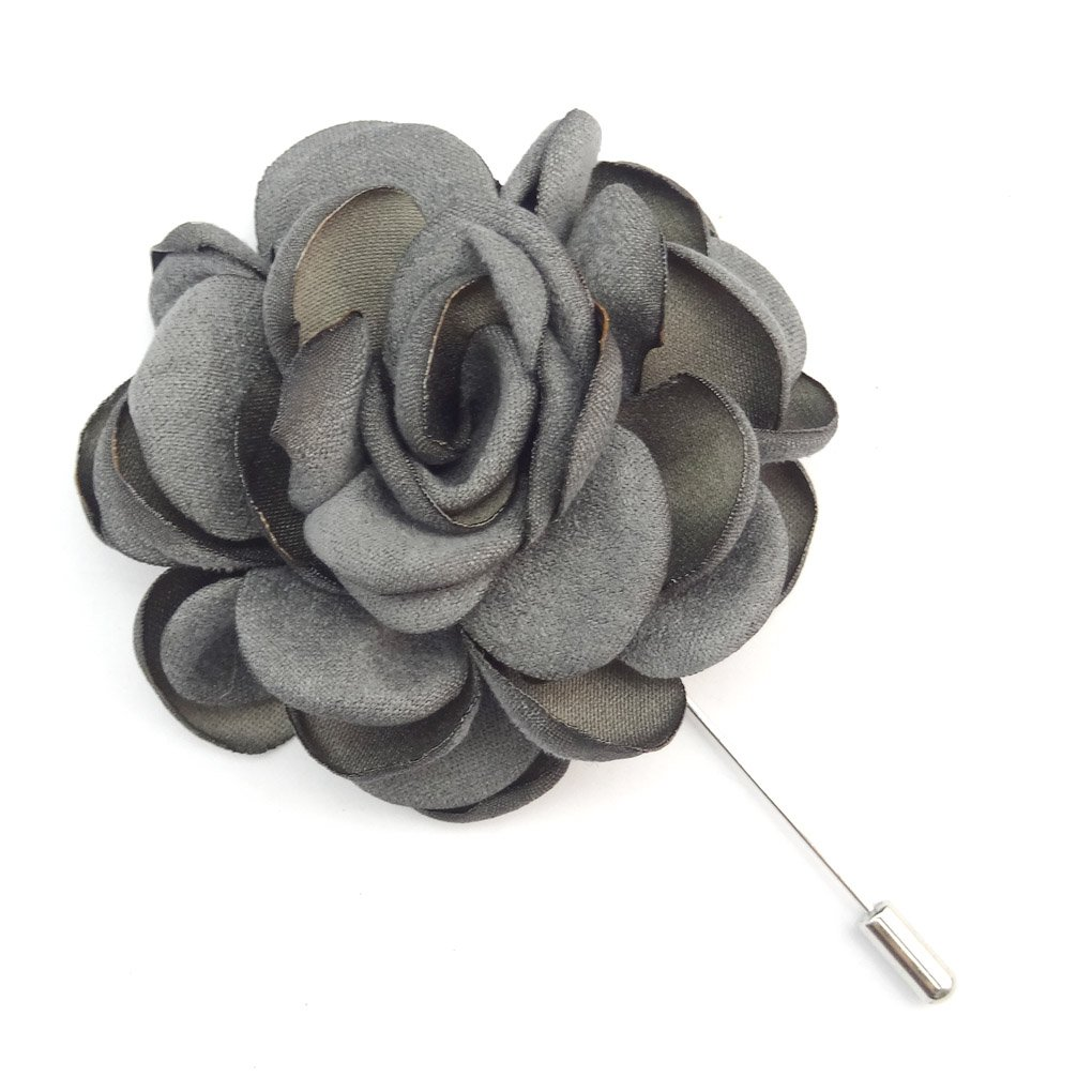 Tooky flower lapel pin brooch handmade boutonniere for suit brooches tooky flower lapel pin brooch handmade boutonniere for suit brooches corsage b 005 mightylinksfo
