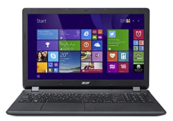New Driver: Acer Aspire ES1-521 ENE Serial IO