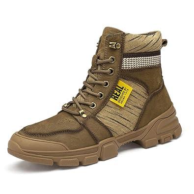 vendita outlet super popolare grandi affari Tfsg Scarpe da Trekking Scarpe da Trekking per Esterno Outdoor ...