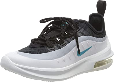 NIKE Air MAX Axis (PS), Zapatillas de Running para Niños: Amazon ...
