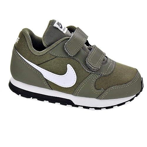 Nike MD Runner 2 (TDV) 083f6ebcad7