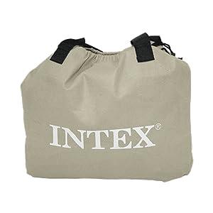 Aufbewahrungs- und Transportbeutel von Intex