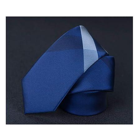 LGQ-YF Hombres Flecha Tipo Corbata, Corbata Formal De Negocios ...