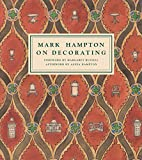 img - for Mark Hampton On Decorating book / textbook / text book