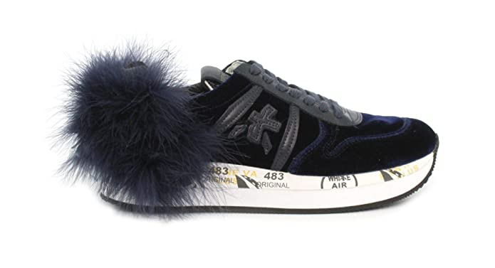 Sneaker PREMIATA HOLLY 2565