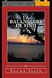 La balançoire de Xinh