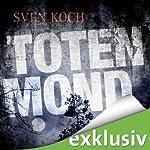 Totenmond | Sven Koch