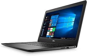 Dell Inspiron 3000 Series 15.6
