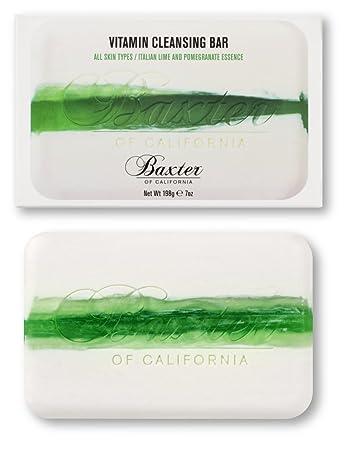 amazon baxter of california バクスター オブ カリフォルニア