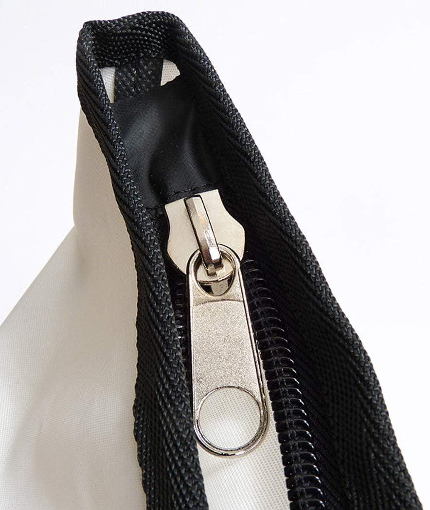 Einkaufstasche Strandtasche Reisetasche recyceltes Segeltuch Schlepper XL von 36