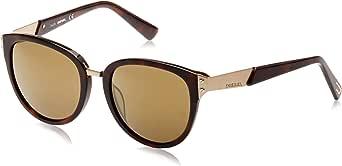 نظارة شمسية ديزل واي فيرير للنساء