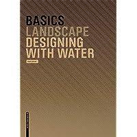Basics Designing with Water (BIRKHÄUSER)