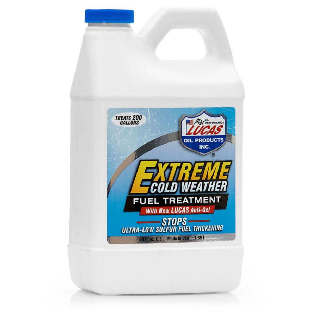 Slick 50 and other engine oil additives - The Skeptic's ...