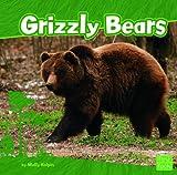 Grizzly Bears, Molly Kolpin, 1429671874