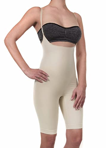bestsale4you - Body - para mujer
