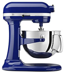 Best Deal KitchenAid Mixer
