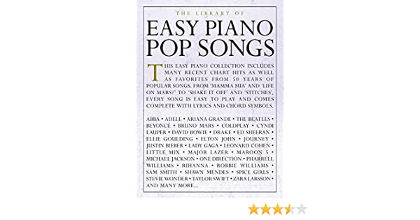 Magnificent Piano Chords To Your Song Ornament - Chord Sites ...