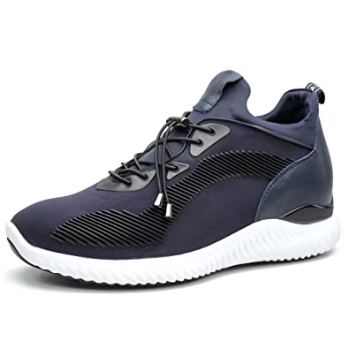 Chaussures Chamaripa grises homme  EUR: 42 EAlUo