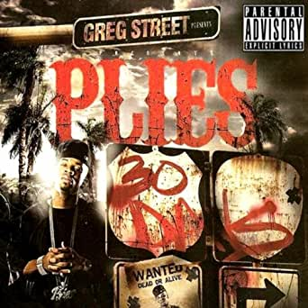 Sorry, Plies ms pretty pussy download think