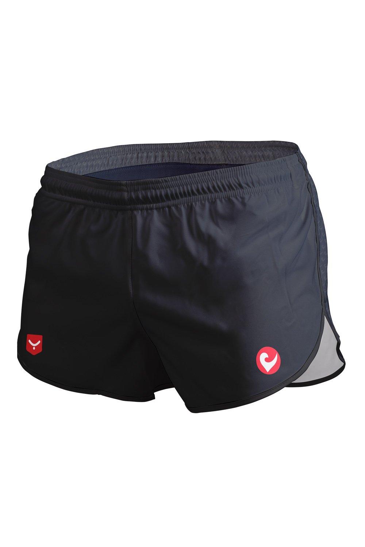 TAYMORY R50-Shop Pantalón Corto, Hombre R50 - SHOP (CHALLENGE)
