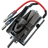 Axial 20T Brushed Electric Motor AX24003
