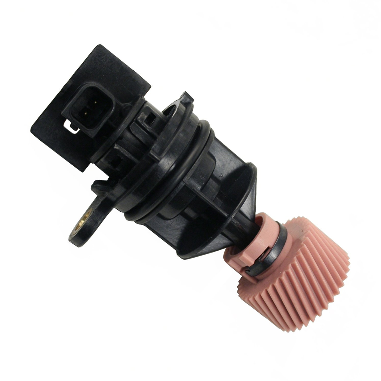 Beck Arnley 090-5096 Vehicle Speed Sensor