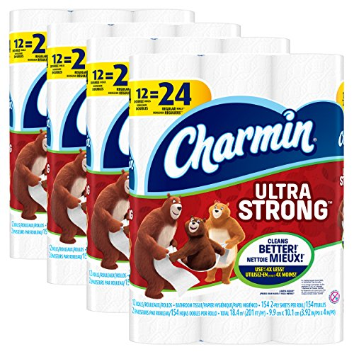 charmin-ultra-strong-toilet-paper-bath-tissue-double-roll-48-count