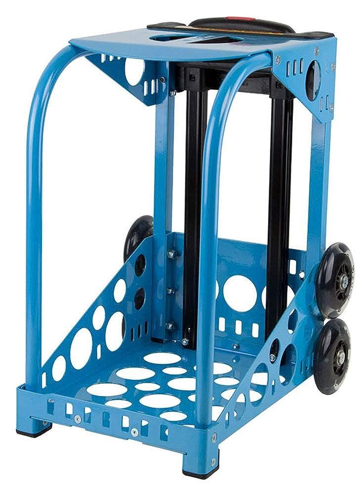 ズーカ スポーツ フレーム Blue <ZUCA SPORT Frame> B07MJTB8BB