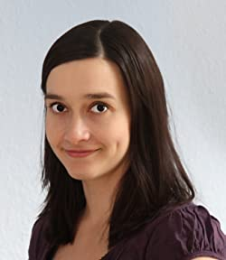 Jennifer Stiller