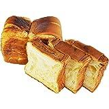トミーズのパン おいしいトミーズ特製 ハイミルク食パン #6