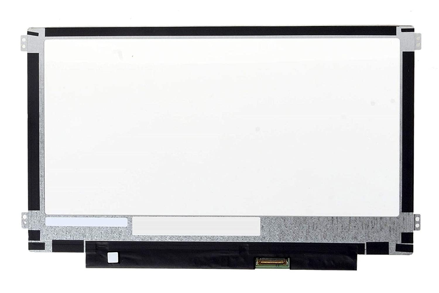 "Acer Aspire E3-112M Series 11.6/"" HD LED LCD Screen eDP 30PIN MATTE"