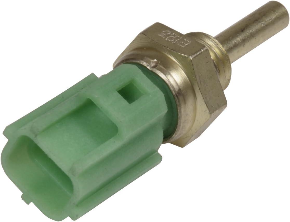 STELLOX 06-04015-SX capteur de temp/érature