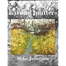 natural matters