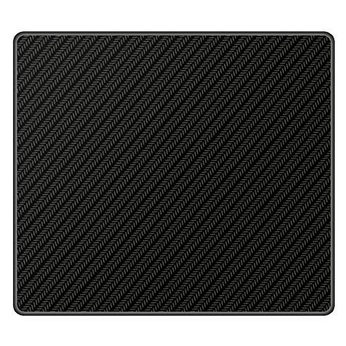 Cougar Control 2 Gaming Mouse Pad, Cloth (Medium)