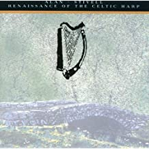 Renaissance Of The Celtic