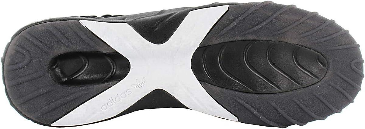 adidas Tubular X 2.0 PK CQ1374 Schuhe Schwarz Grösse: EU