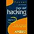L'arte dell'hacking: Volume 1 (Hacking e Sicurezza Vol. 2)