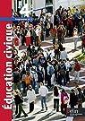 Education civique 4e : Programme 2011 par Germanangue